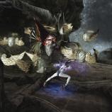 Скриншот Bayonetta – Изображение 11