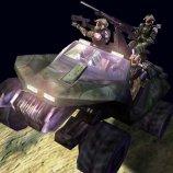 Скриншот Halo – Изображение 6