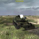 Скриншот Steel Armor: Blaze of War – Изображение 7