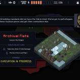 Скриншот Into The Breach – Изображение 10