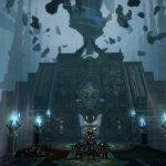Скриншот TERA: Rising – Изображение 18