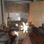 Скриншот Burstfire – Изображение 10