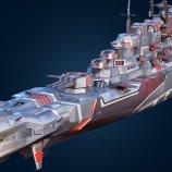 Скриншот World of Warships – Изображение 5