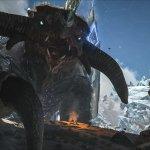 Скриншот ARK: Survival Evolved – Изображение 14