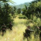 Скриншот Men of War: Vietnam – Изображение 7