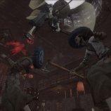 Скриншот  Afro Samurai 2: Revenge of Kuma  – Изображение 6