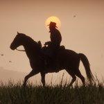 Скриншот Red Dead Redemption 2 – Изображение 67