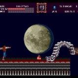 Скриншот Castlevania: Bloodlines – Изображение 5
