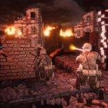 Скриншот Secret War – Изображение 7