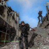 Скриншот Rising Eagle: Futuristic Infantry Warfare – Изображение 11