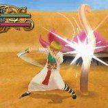 Скриншот Magi: The Labyrinth of Magic – Изображение 2