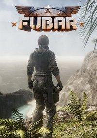 FUBAR (2019) – фото обложки игры
