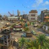 Скриншот Tropico 3 – Изображение 2