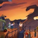 Скриншот Elroy and The Aliens – Изображение 6