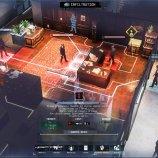 Скриншот Phantom Doctrine – Изображение 1
