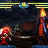Скриншот Marvel vs. Capcom 3 – Изображение 6