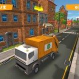Скриншот Grand Trash Auto – Изображение 2