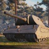 Скриншот World of Tanks – Изображение 3