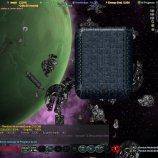 Скриншот AI War: Fleet Command – Изображение 7