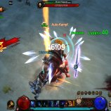 Скриншот Dark War – Изображение 2