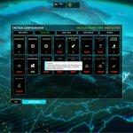 Скриншот Zombie City Defense 2 – Изображение 6
