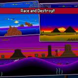 Скриншот Pixel Boat Rush – Изображение 6