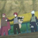 Скриншот Naruto Shippuden: Ultimate Ninja Storm 3 – Изображение 70