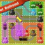 Скриншот Pocket Railroad – Изображение 1