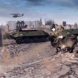 Скриншот Men of War: Assault Squad 2 - Cold War – Изображение 8