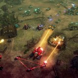 Скриншот Command & Conquer 4: Tiberian Twilight – Изображение 6