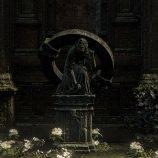 Скриншот Dark Souls 3: The Ringed City – Изображение 5