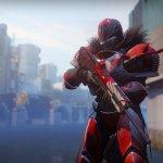 Скриншот Destiny 2 – Изображение 52
