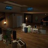 Скриншот Knife Club VR – Изображение 9