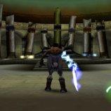 Скриншот Legacy of Kain: Soul Reaver – Изображение 5