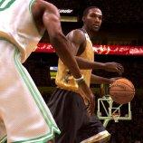 Скриншот NBA Live 08 – Изображение 1