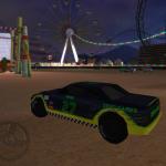 Скриншот Extreme Gear: Demolition Arena – Изображение 6
