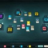 Скриншот Cultist Simulator – Изображение 12