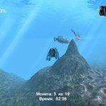 Скриншот Check Dive – Изображение 40