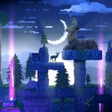 Скриншот The Deer God – Изображение 2