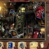 Скриншот Mortimer Beckett: Spooky Manor – Изображение 2