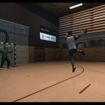 Скриншот IHF Handball Challenge 12 – Изображение 12