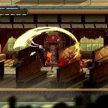 Скриншот Dusty Revenge – Изображение 5