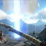 Скриншот ARK: Survival Evolved – Изображение 114