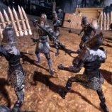 Скриншот Dragon Age: Origins – Изображение 6