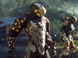 Глава BioWare согласен, что у студии есть серьезные проблемы. И он старается их решить