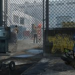 Скриншот Watch Dogs 2 – Изображение 19