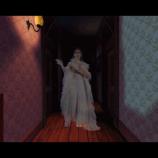 Скриншот The 7th Guest – Изображение 1
