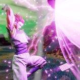 Скриншот Jump Force – Изображение 7