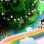 Скриншот Pilo1: Activity Fairytale Book – Изображение 22
