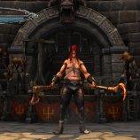 Скриншот Приключения капитана Блада – Изображение 3